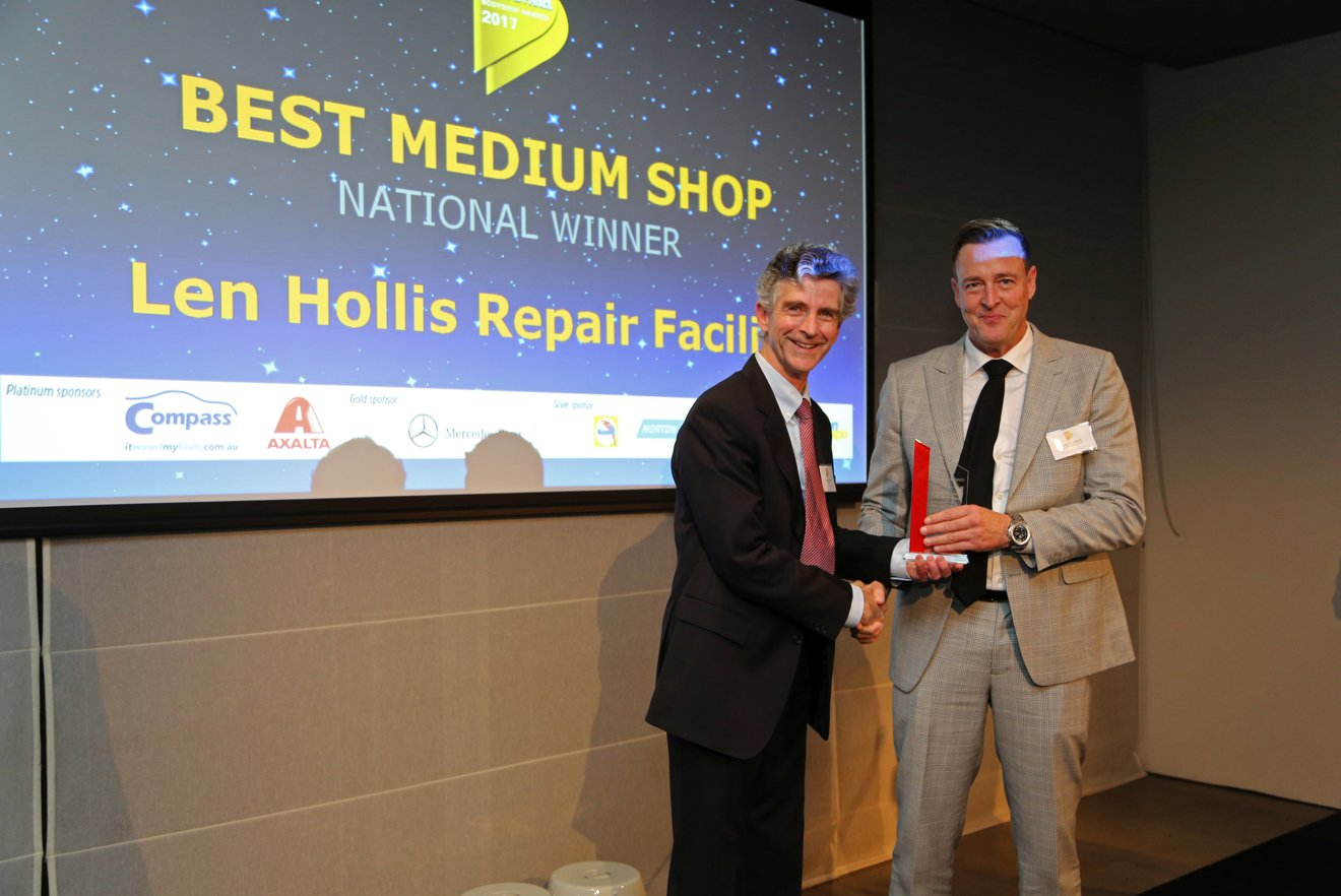 award-photo-best-medium-shop@3x