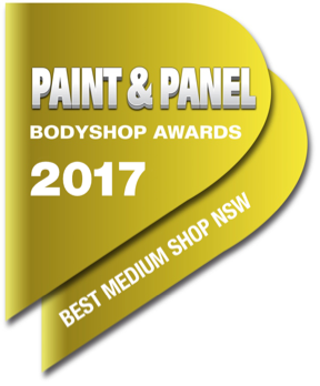 APP-Awards-2017-Best-Medium-Shop-NSW@3x - Copy