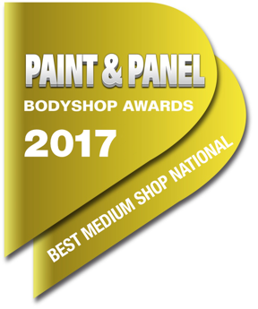 APP-Awards-2017-Best-Medium-Shop-National@3x - Copy
