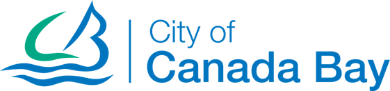 Canada_Bay_Council_Logo@3x